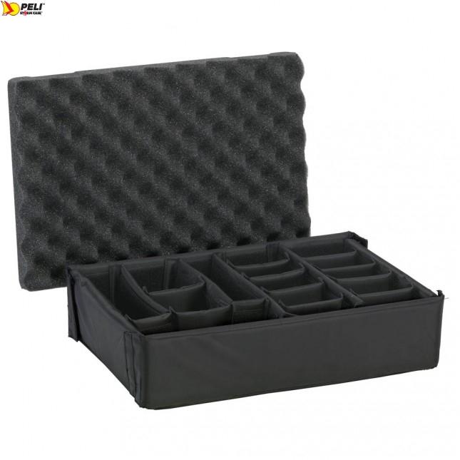 Модульные перегородки Peli iM2300-DIV