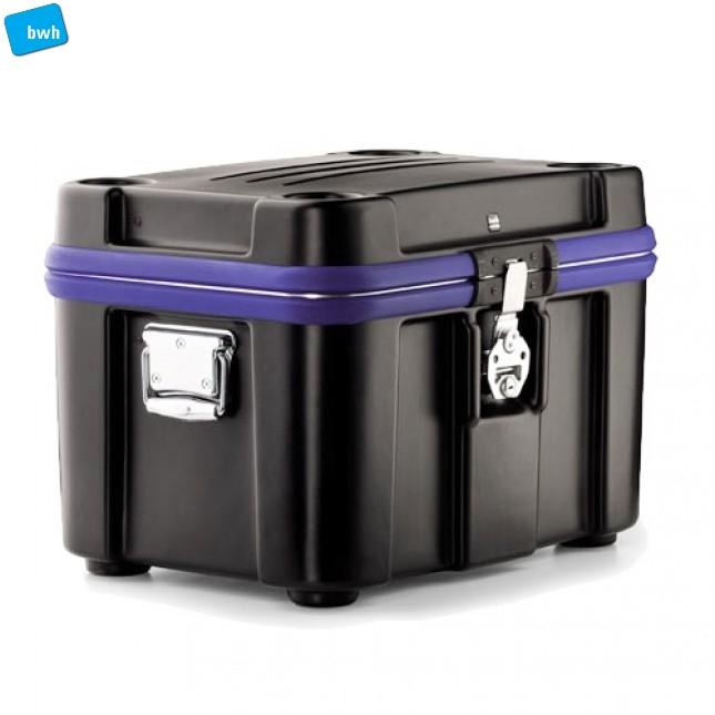 Ящик пластиковый BWH Casys #94200