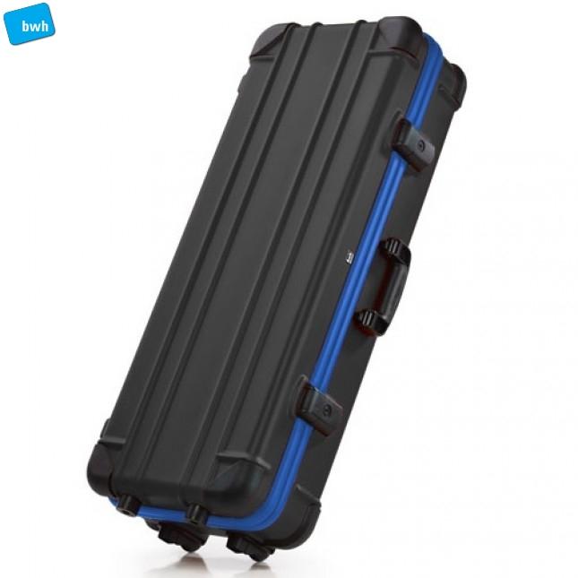Кейс - Контейнер пластиковый BWH Guardian Case #60405
