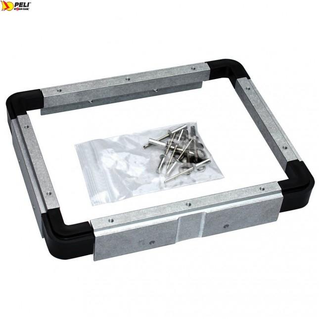 Рамка для приборной панели Peli Storm iM20XX-BEZEL