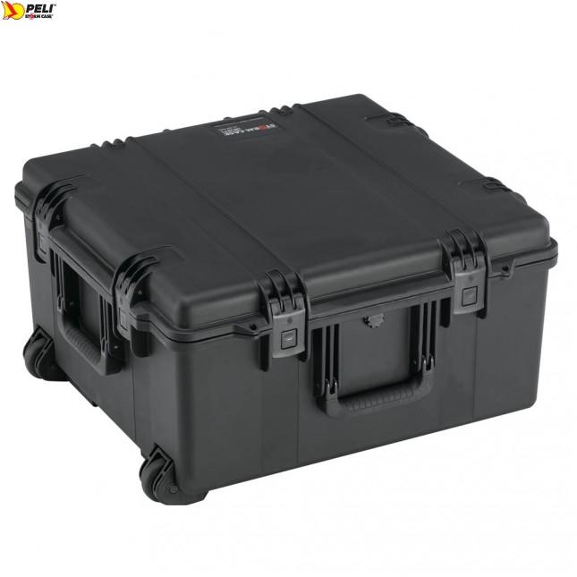 Кейс - контейнер пластиковый Peli Storm iM2875