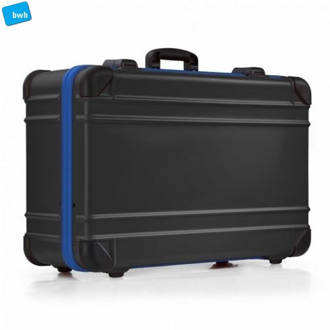 Кейс пластиковый BWH Guardian Case #60300