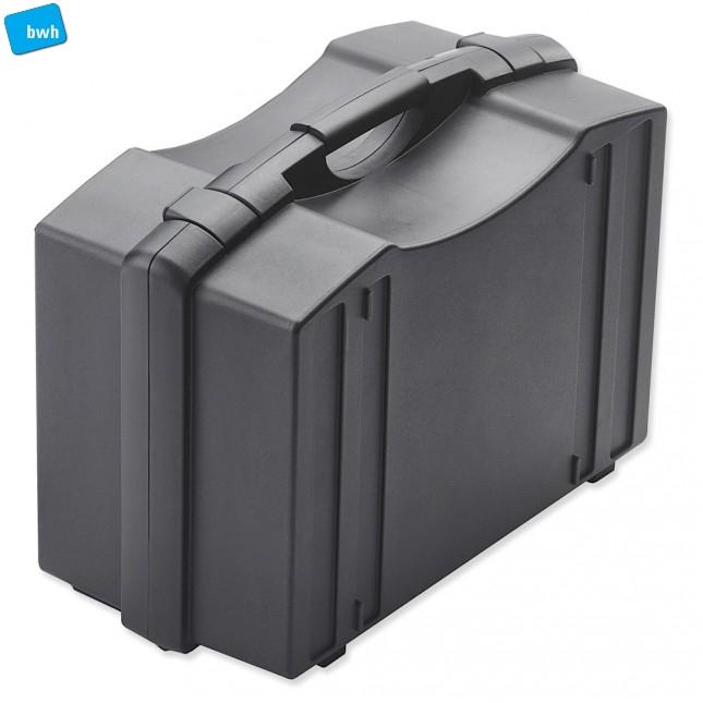 Кейс пластиковый BWH Protector #70300