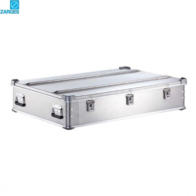 Ящик алюминиевый Zarges Y #45058