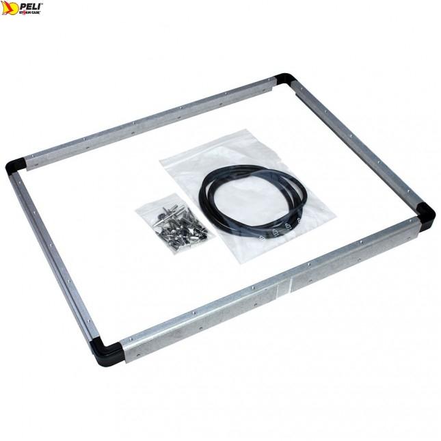 Рамка для приборной панели Peli Storm iM27XX-BEZEL