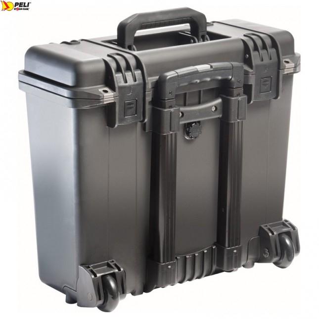 Кейс - контейнер пластиковый Peli Storm iM2435