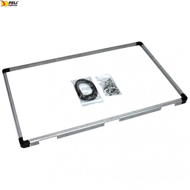 Рамка для приборной панели в крышку Peli Storm iM29XX-BEZEL-LID