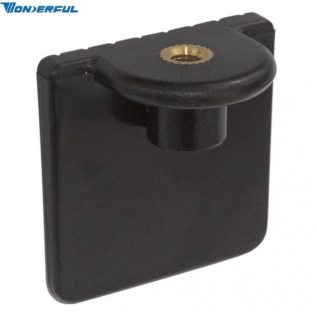 Монтажный кронштейн пластиковый Explorer PLASTIC BRACKET