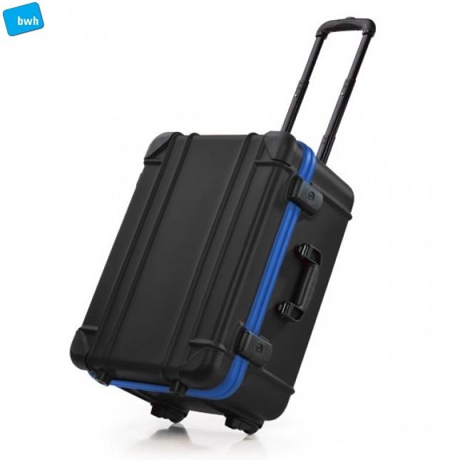Кейс - Контейнер пластиковый BWH Guardian #60205