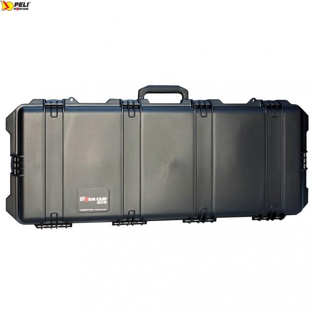 Кейс - контейнер пластиковый Peli Storm iM3100