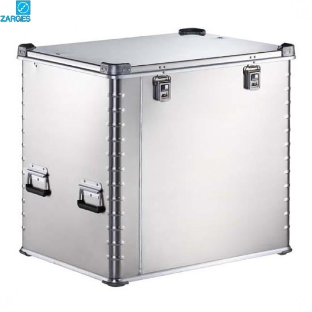 Ящик алюминиевый Zarges Y #45054
