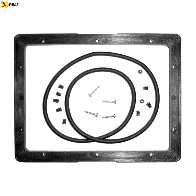 Рамка для приборной панели Peli #1200/1300-PanelFrame