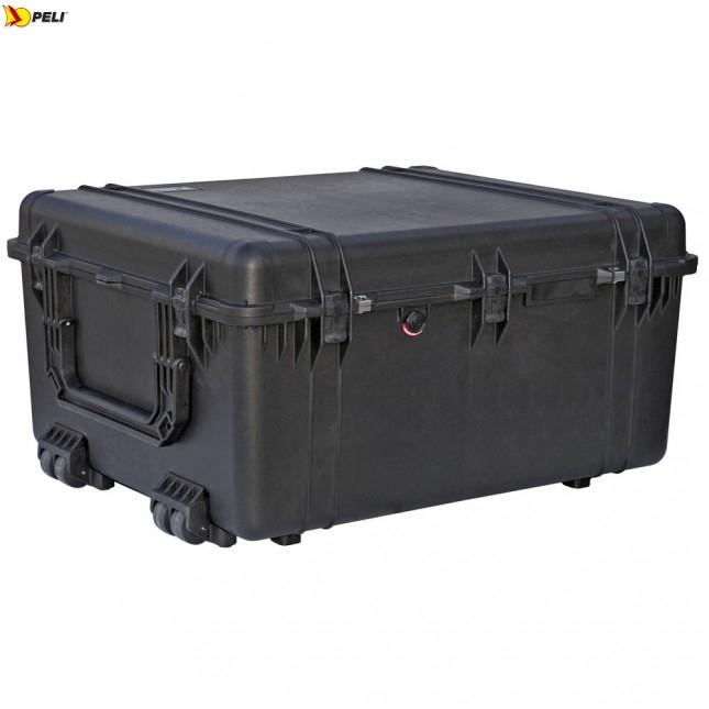 Ящик - контейнер пластиковый Peli #1690
