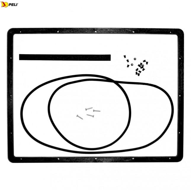 Рамка для приборной панели Peli #1550-PanelFrame