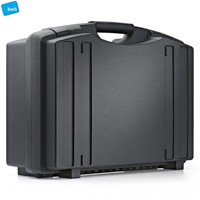 Кейс пластиковый BWH Protector #70200