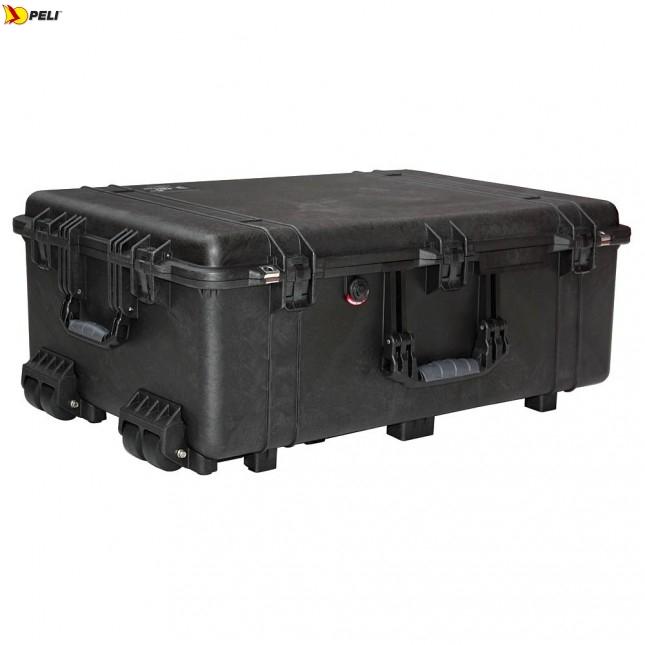 Кейс - контейнер пластиковый Peli #1650