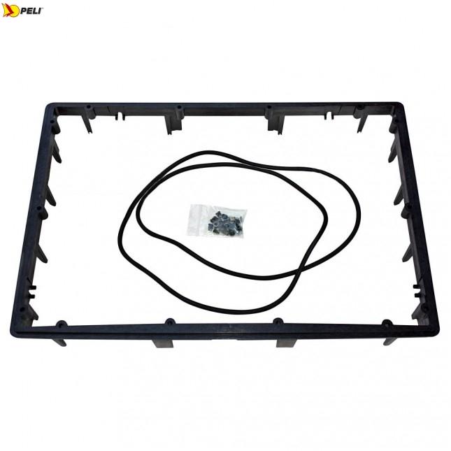 Рамка для приборной панели Peli #1470-PanelFrame
