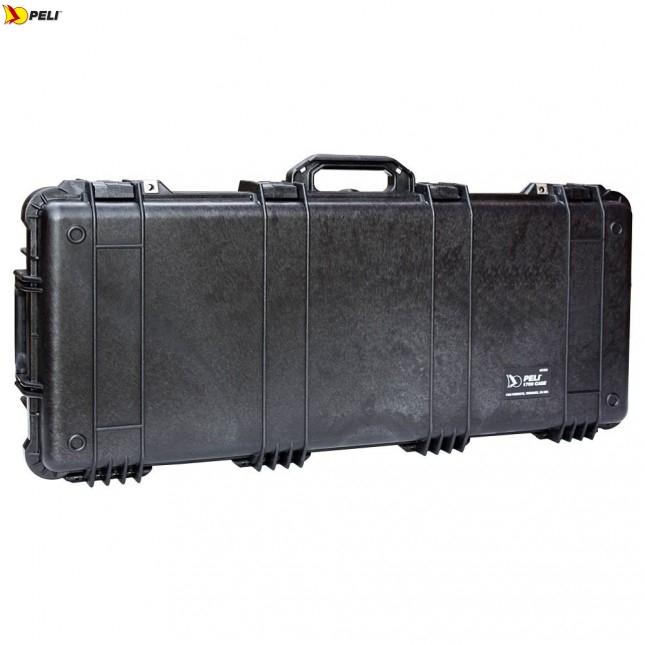 Кейс - контейнер пластиковый Peli #1700