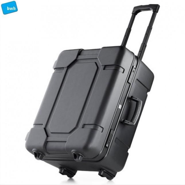 Кейс - Контейнер пластиковый BWH Mobil-Teleskopic #91750