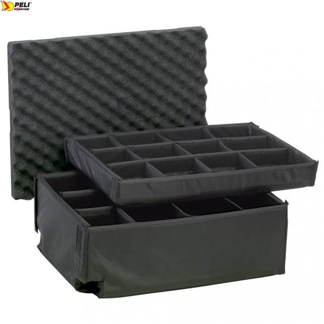 Модульные перегородки Peli iM2750-DIV