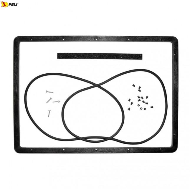 Рамка для приборной панели Peli #1520-PanelFrame
