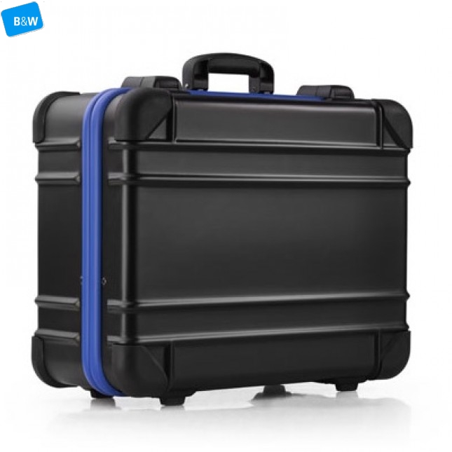 Кейс пластиковый BWH Guardian Case #60200