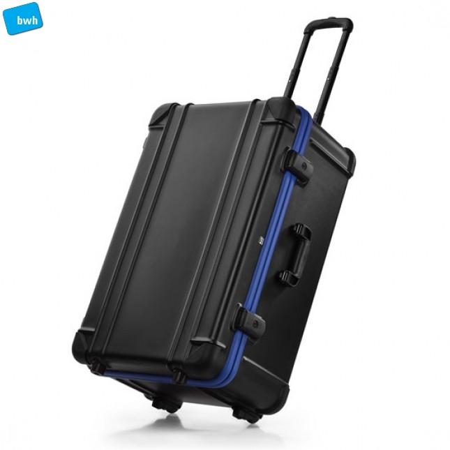 Кейс - Контейнер пластиковый BWH Guardian Case #60305