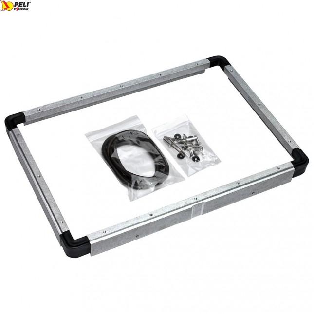 Рамка для приборной панели Peli Storm iM2300-BEZEL