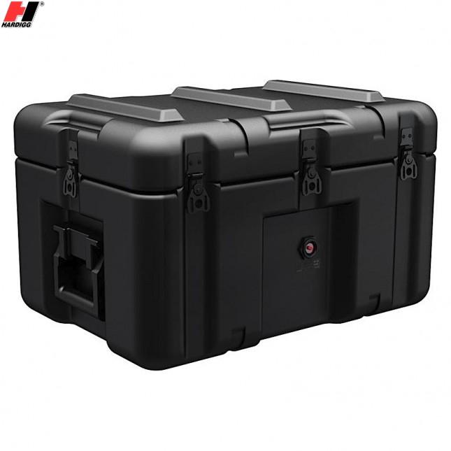 Ящик пластиковый Peli AL2013 Shipping Case, черный