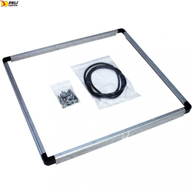 Рамка для приборной панели Peli Storm iM2875-BEZEL