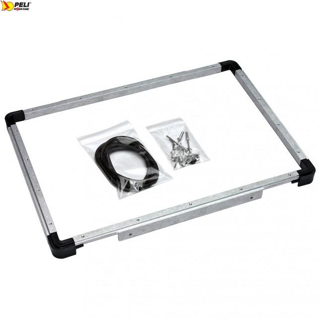 Рамка для приборной панели в крышку Peli Storm iM24XX-BEZEL-LID