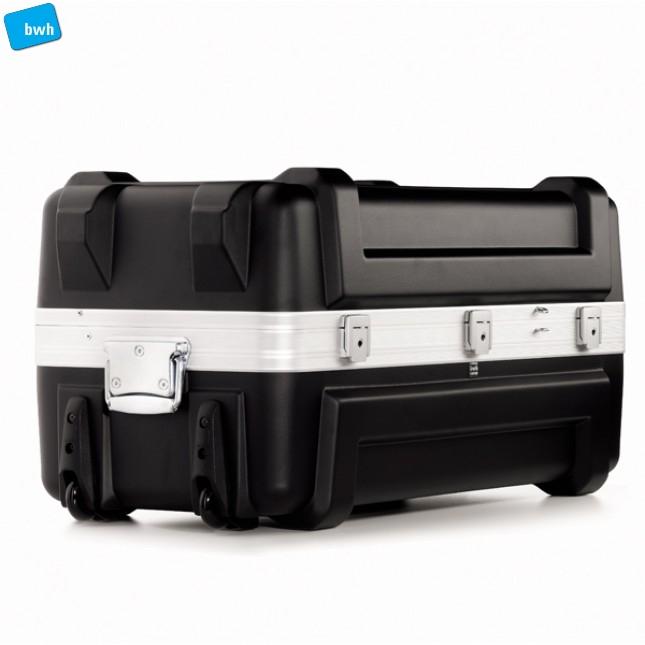 Ящик - Контейнер пластиковый BWH Mobil-Container #91780