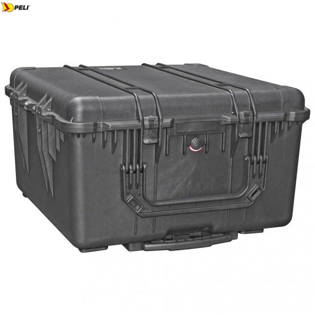Ящик - контейнер пластиковый Peli #1640