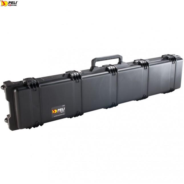 Кейс - контейнер пластиковый Peli Storm iM3300