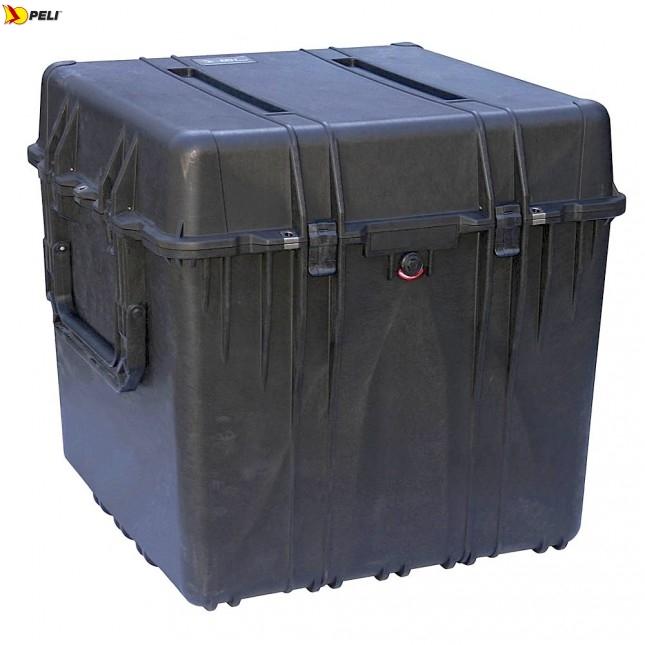 Ящик - контейнер пластиковый Peli #0370