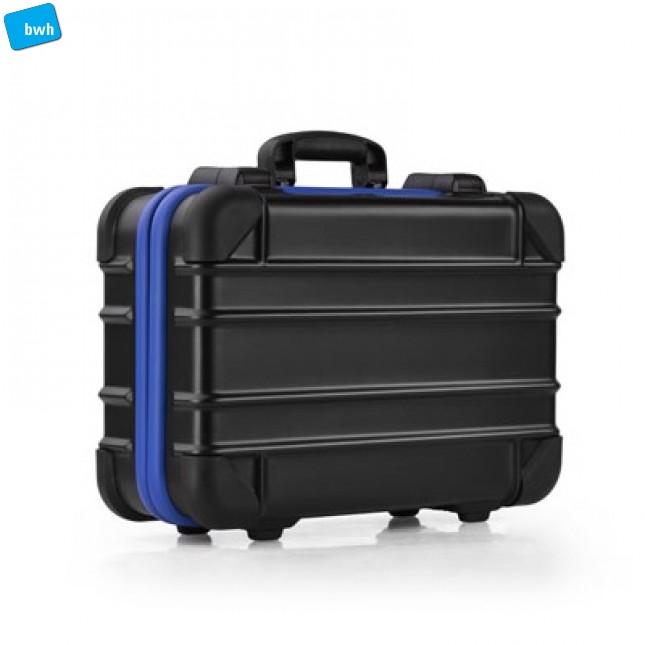 Кейс пластиковый BWH Guardian Case #60100