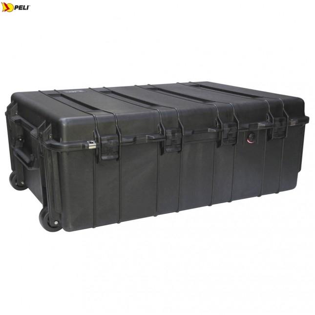 Ящик - контейнер пластиковый Peli #1730