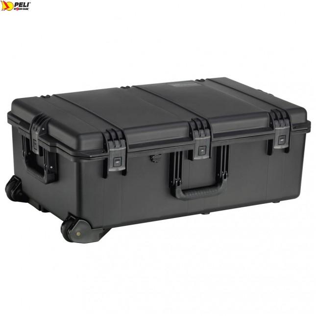 Кейс - контейнер пластиковый Peli Storm iM2950