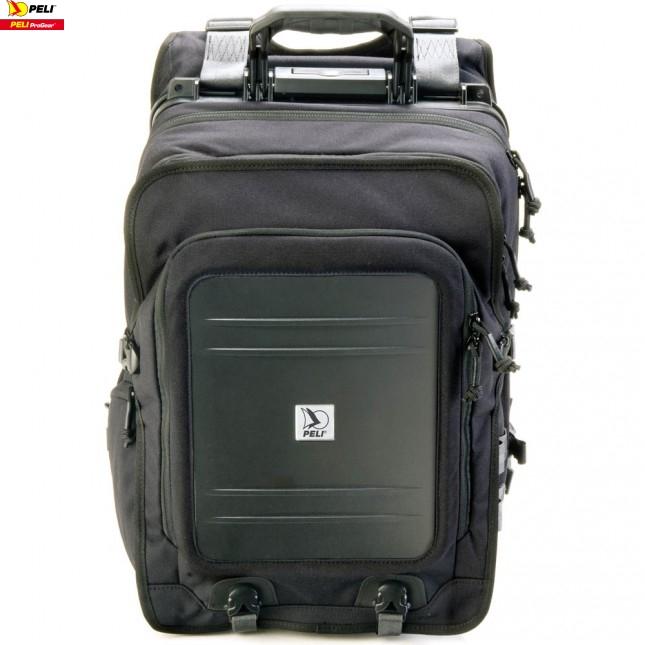 Рюкзак для ноутбука Peli ProGear #U100