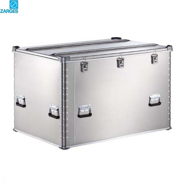 Ящик алюминиевый Zarges Y #45057