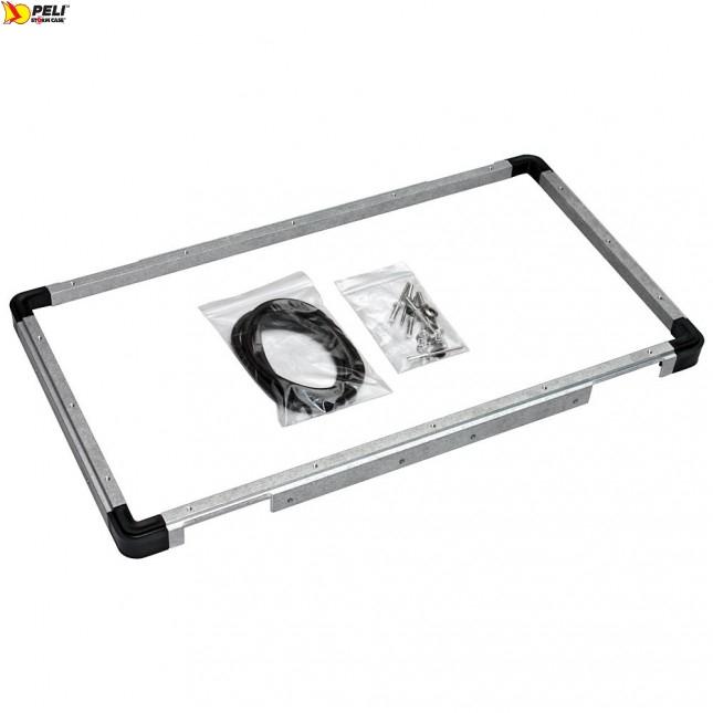 Рамка для приборной панели в крышку Peli Storm iM2500-BEZEL-LID