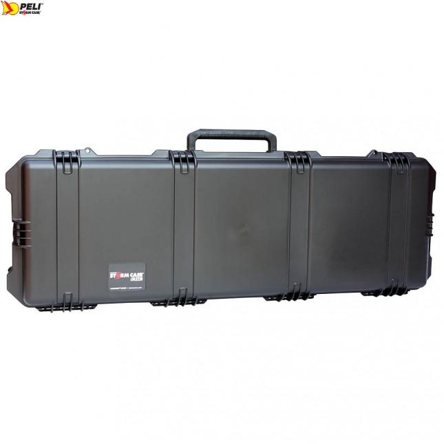 iM3220 Кейс - Контейнер пластиковый Peli Storm