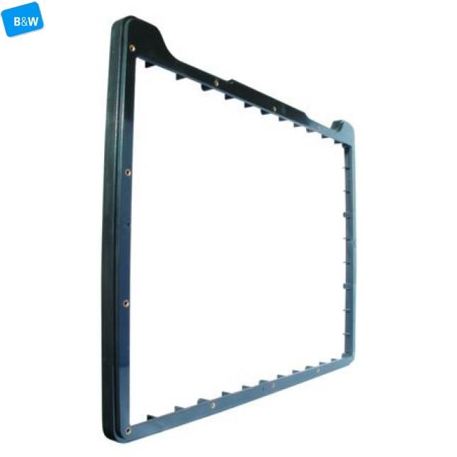 Рамка для монтажа приборной панели B&W type 61