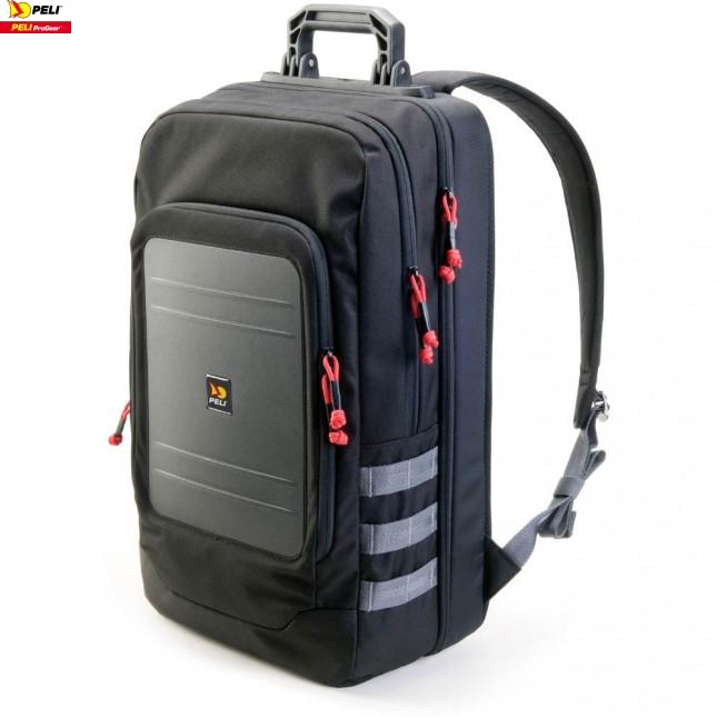 Рюкзак для ноутбука Peli ProGear #U105