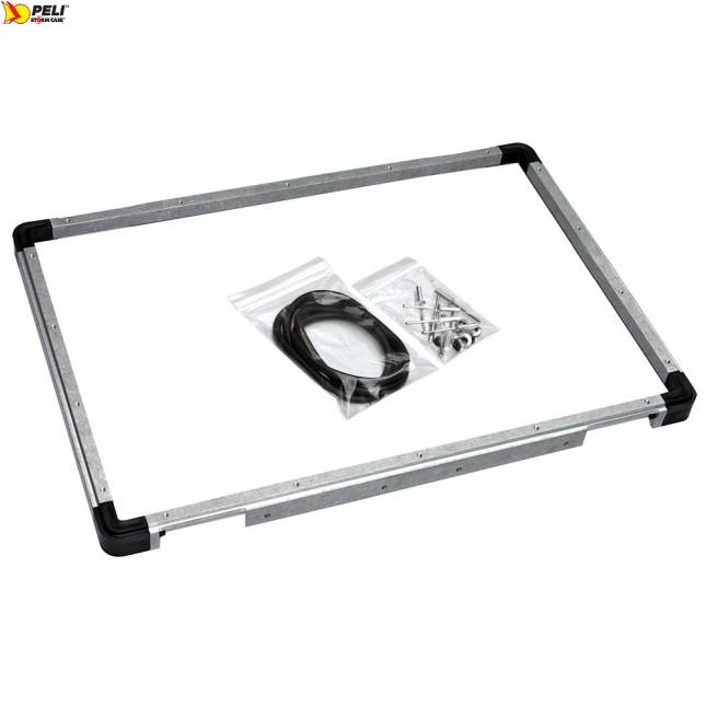 Рамка для приборной панели в крышку Peli Storm iM26XX-BEZEL-LID