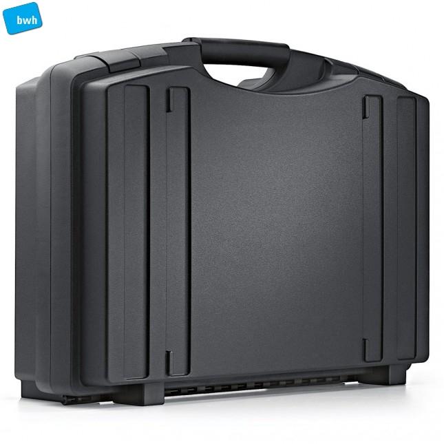 Кейс пластиковый BWH Protector #70100