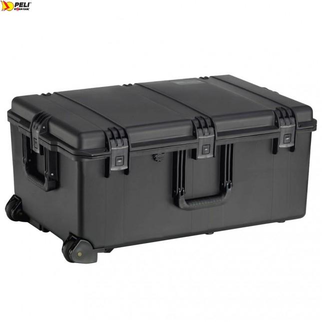 Кейс - контейнер пластиковый Peli Storm iM2975