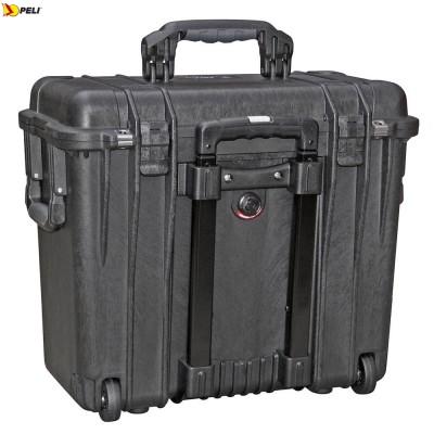 Кейс - контейнер пластиковый Peli #1440, черный
