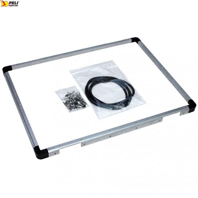 Рамка для приборной панели в крышку Peli Storm iM27XX-BEZEL-LID