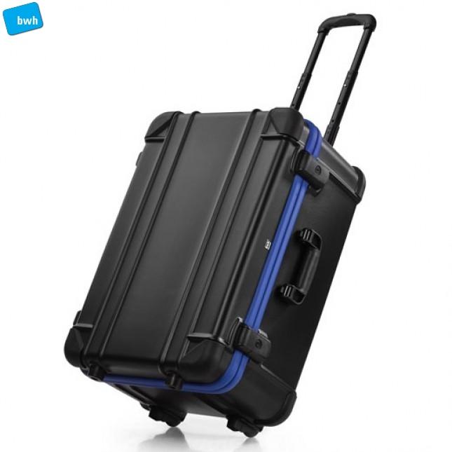 Кейс - Контейнер пластиковый BWH Guardian Case #60505